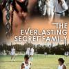 Everlasting Secret Family