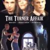 Turner Affair